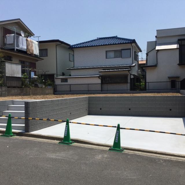 ルネサンスシティ横濱α