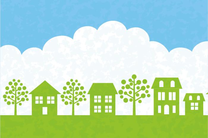 「マンションと一戸建て」特徴を徹底比較!あなたに合うのはどっち?