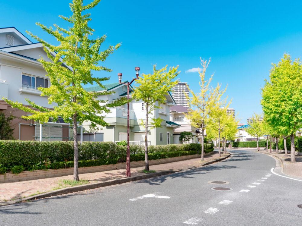 新築一戸建て購入の流れと3つの注意点(建売住宅編)