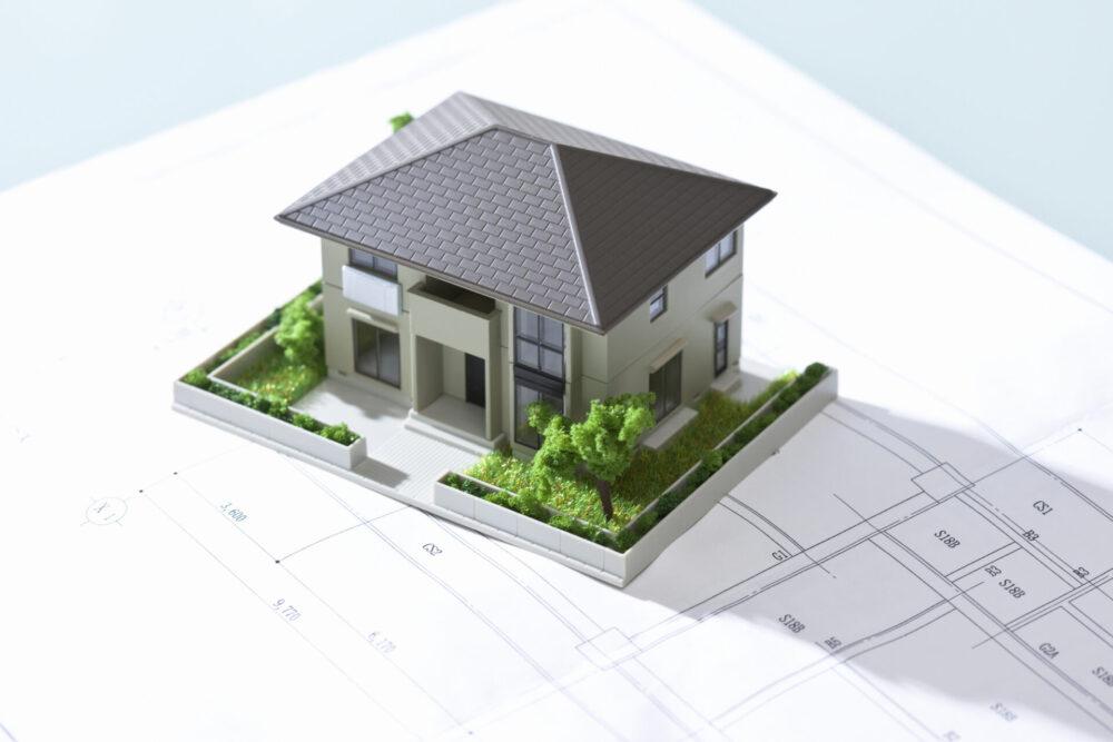 新築一戸建て購入の流れと3つの注意点(注文住宅編)