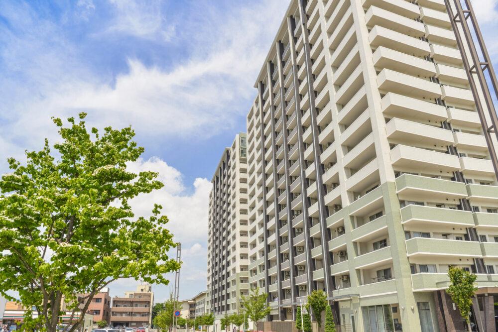 新築マンション購入の流れと3つの注意点