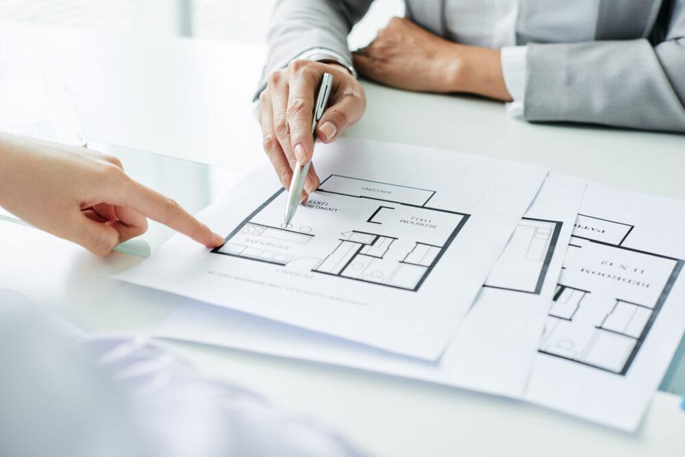 「建売住宅」と「注文住宅」を徹底比較!それぞれのメリットとデメリット