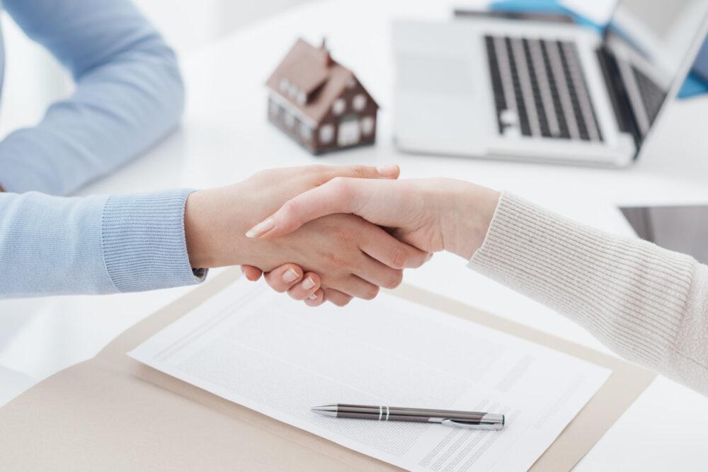 不動産の売買契約書について分かりやすく解説します!