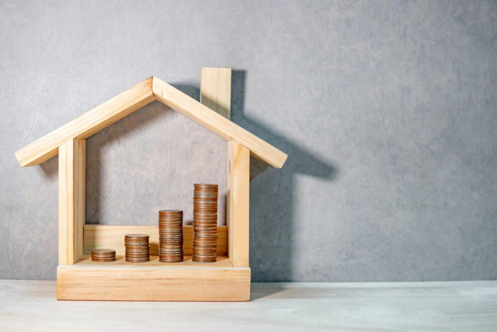 住宅ローン控除とすまい給付金について