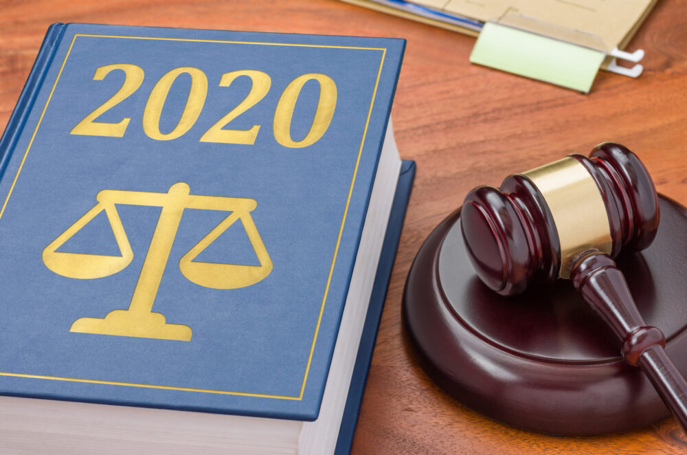 家を買う前に知っておきたい「契約不適合責任」の基礎知識【2020年4月法改正】