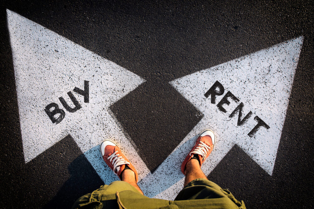 賃貸よりお金がかかる?住宅購入後にかかる5つの費用