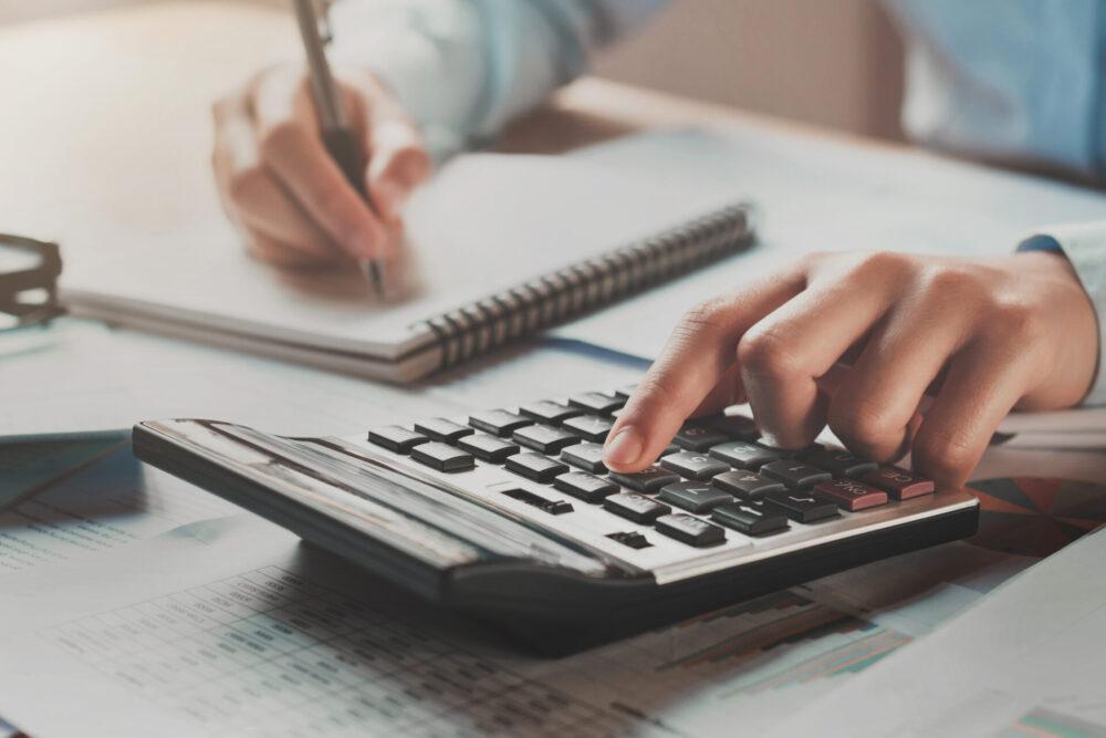 不動産取得税の軽減措置について知りたい!