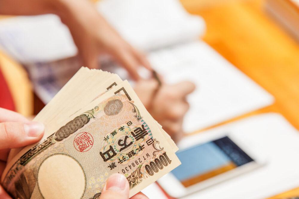 頭金を効率よく貯める方法【頭金ゼロの方が有利なケースも解説!】