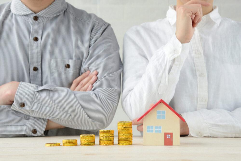 【頭金の平均額】頭金はいくら必要?ゼロでも家は買える?