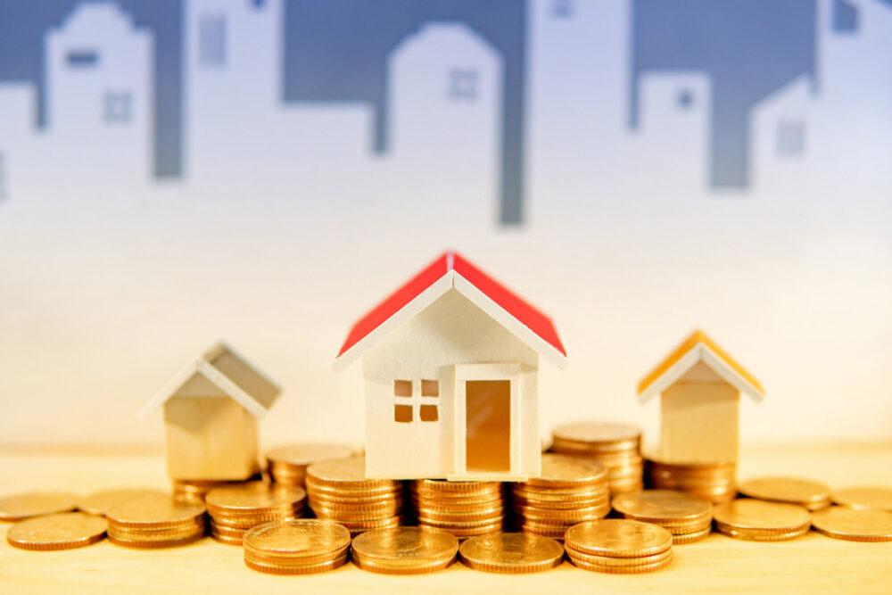 不動産売却して譲渡所得が出た時に使える3つの特例【節税対策】