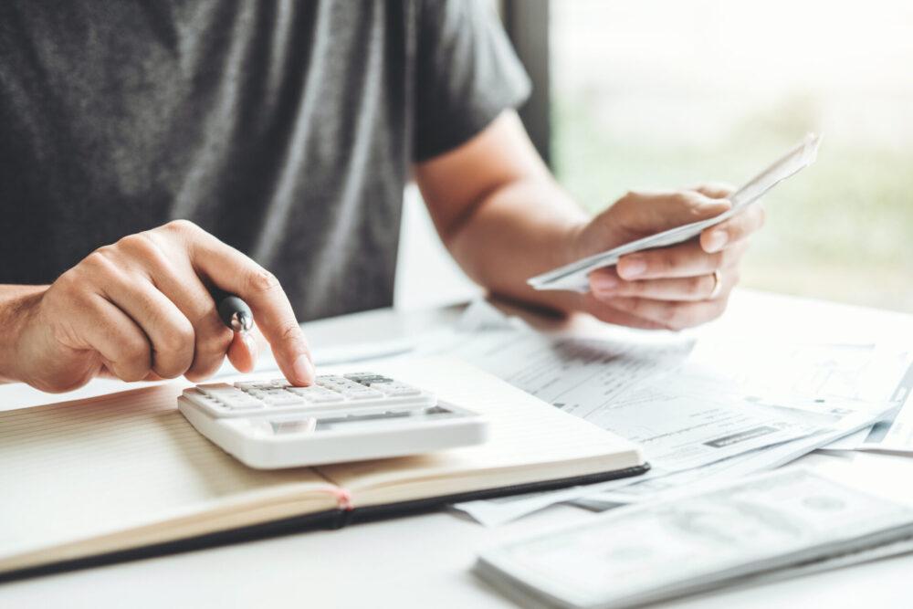 不動産売却にかかる税金の基礎知識