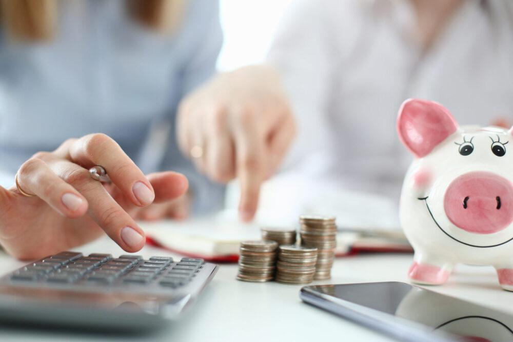 譲渡費用の基本的な考え方と計算するときの注意点