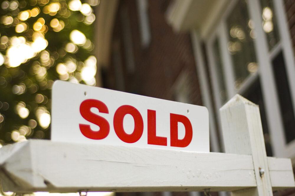 不動産売却は何にいくらかかる?
