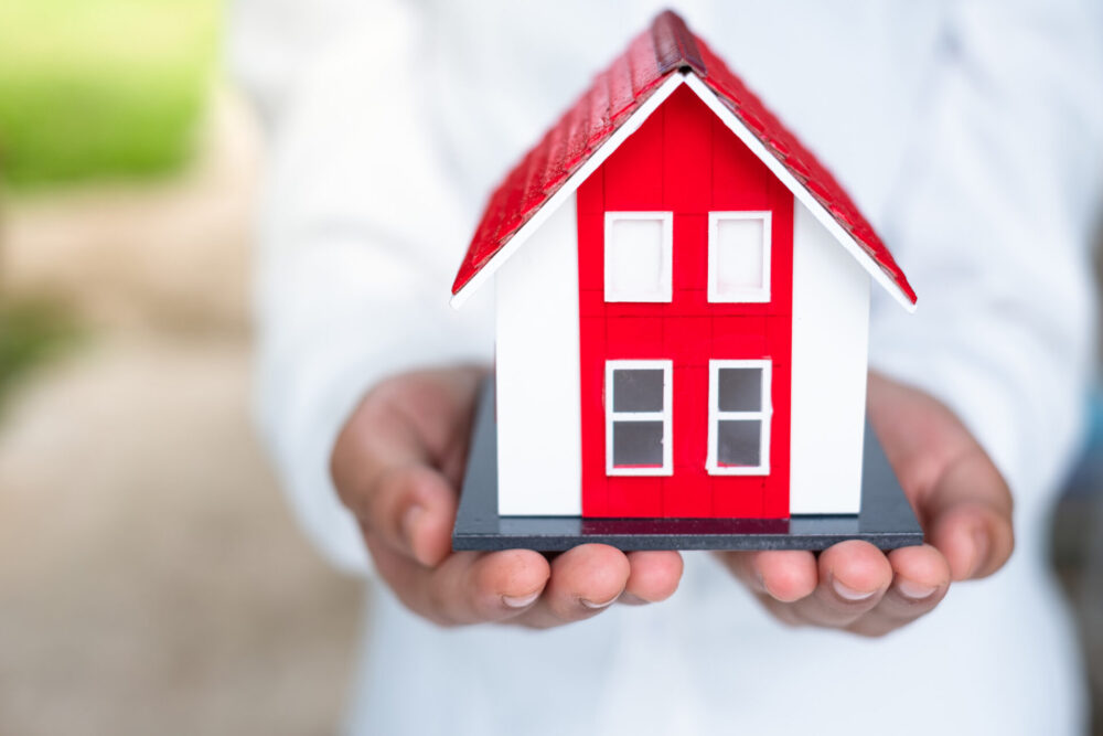 住宅ローン控除とすまい給付金の違いを徹底比較!