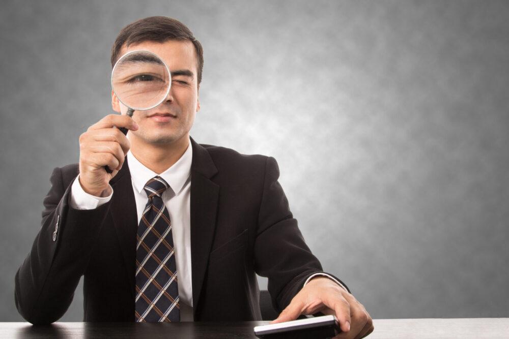 住宅ローン審査で金融機関が見ているポイント