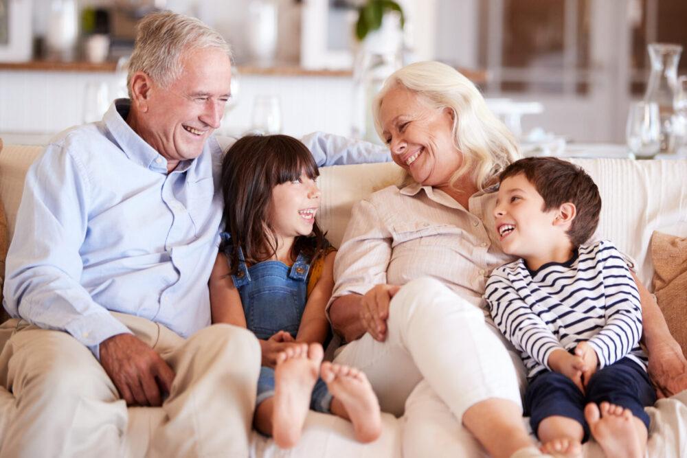 【住宅取得等資金贈与の非課税】親からの住宅資金贈与を非課税にするには