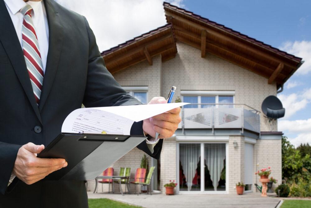 家の査定を成功させるコツ!査定依頼をする前に準備しておくべきこと