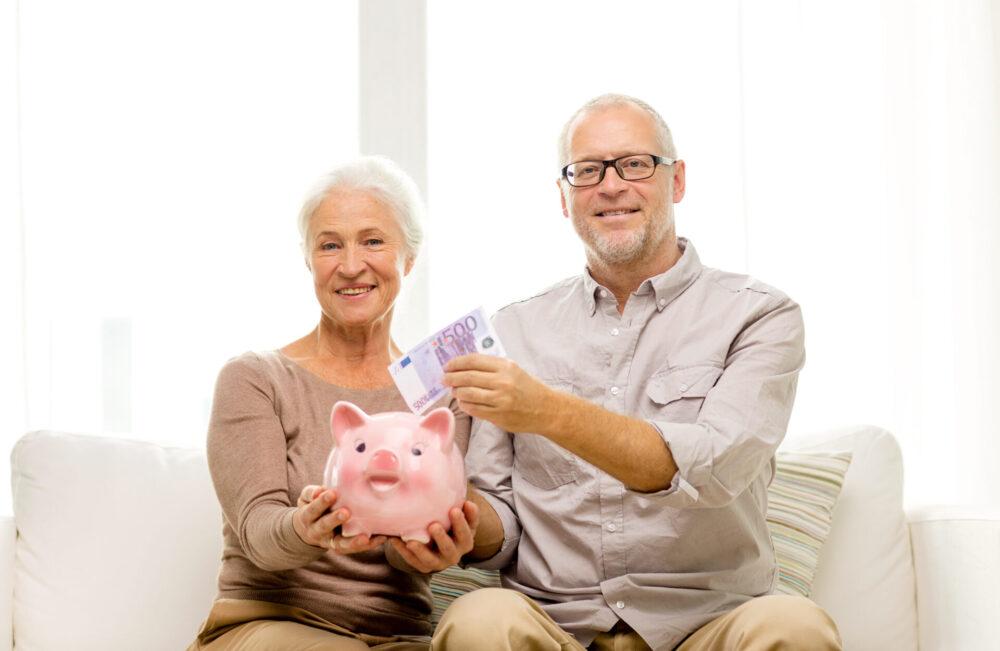 住宅購入時に親から資金援助を受けるときの注意点