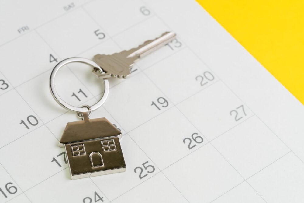 「売り時」を見逃さないで!家を売りやすい6つのタイミング