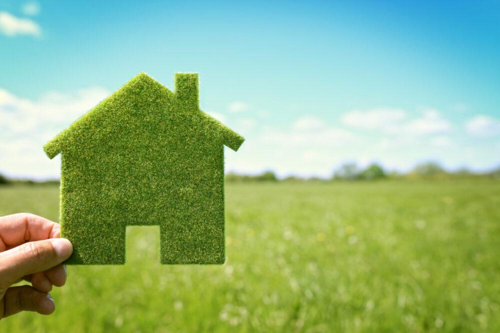 土地を購入して注文住宅を建てる時の住宅ローン