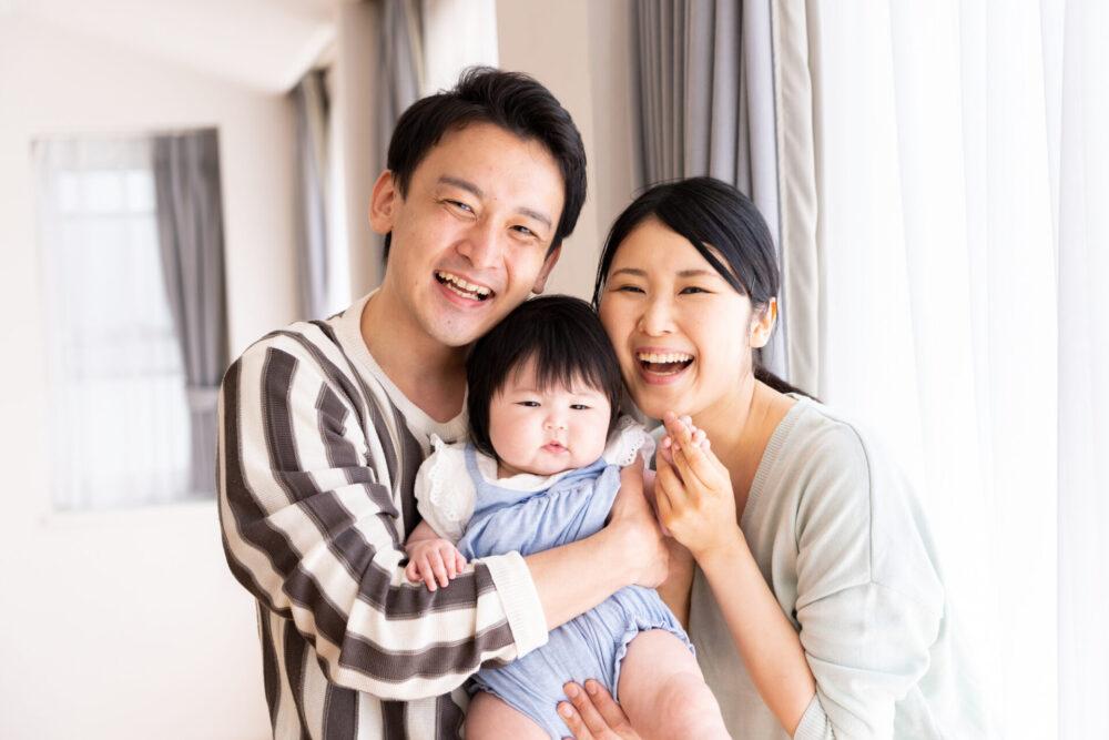 『年収300万円』でも買える家はありますか?