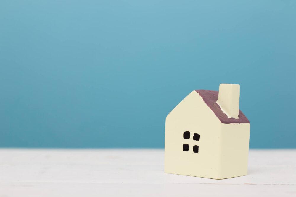 借地権物件はどんな人に向いている?やめた方がいいって本当?